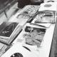 フラッシュ・ディスク・ランチの中古レコード